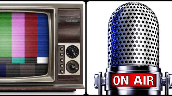 tv-vs-radio