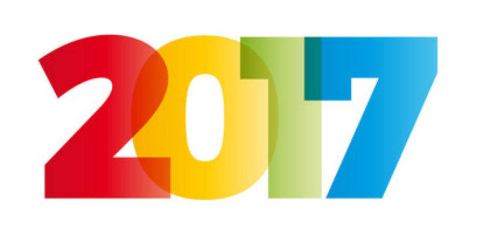2017 din punct de vedere astro: ce ne asteapta si la ce sa fim atenti? Parerea specialistului