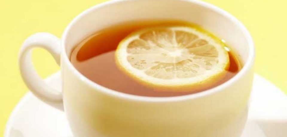 Angajatorii, obligați să le dea ceai fierbinte salariaților pe vreme rece