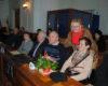 """Primăria Oradea a organizat prima ediţie a """"Nunţii de Aur"""" din acest an. Comunicat"""