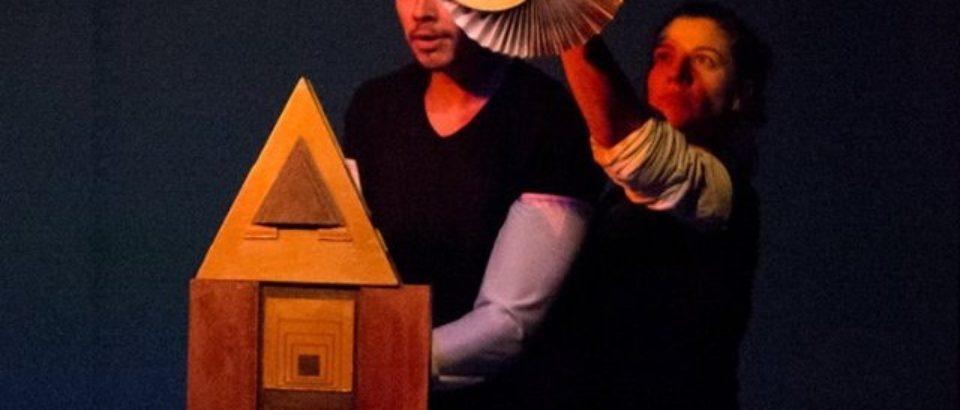 """Oradea intra pe harta proiectului internațional """"Small Size, performing arts for early years"""", finanțat în cadrul Programului Europa Creativă (2014-2020)"""