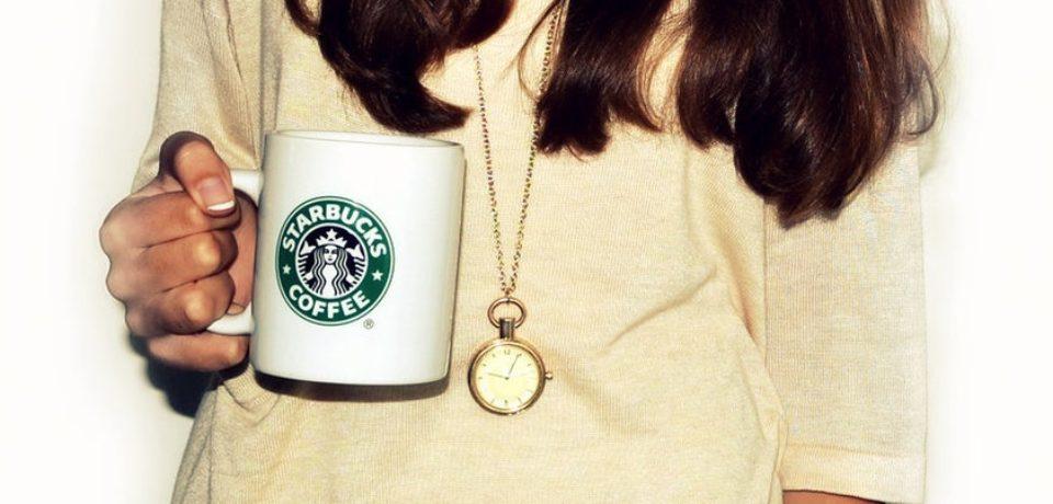 Starbucks se pregateste sa vina la Oradea. Au inceput angajarile