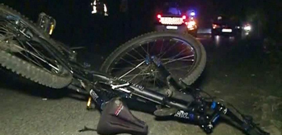 Poliţiştii au identificat victima accidentului de pe DN 79. Anchetatorii încearcă să identifice autorul