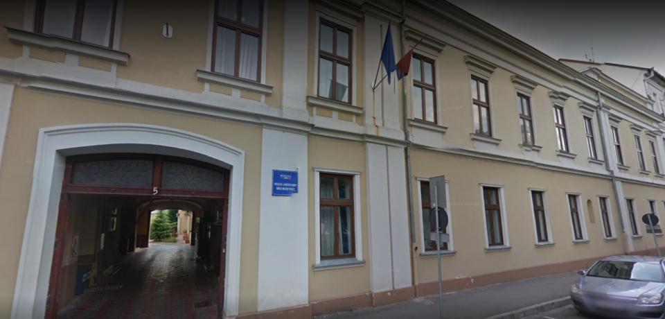 Consiliul Judetean Bihor face angajari