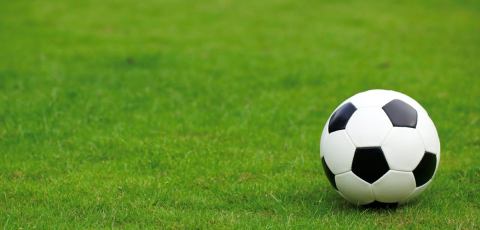 Se anunta a fi concurenta pentru sefia Asociatiei Judetene de Fotbal Bihor