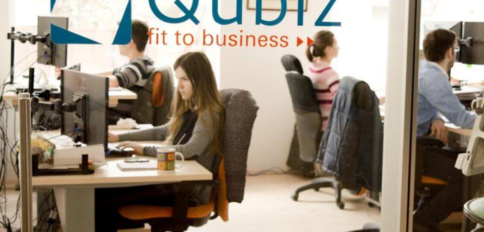 O companie IT din Oradea s-a calificat intr-una dintre cele mai mari competitii de business din Europa
