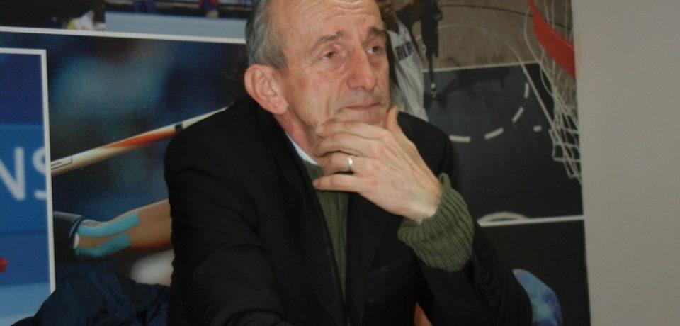 """Cea de-a sasea editie a Trofeului """"Siroco-Defileul Crişului"""" debuteaza, sambata, 18 februarie"""