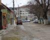 7 străzi din zona Xenopol vor fi modernizate