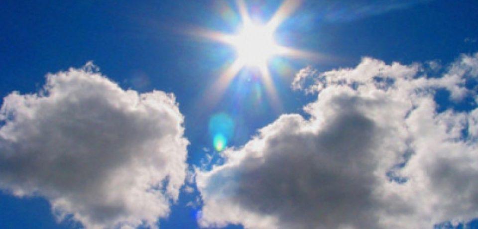 Cum va fi vremea in urmatoarele doua saptamani in Crisana . Raspunsul de la meteorologi