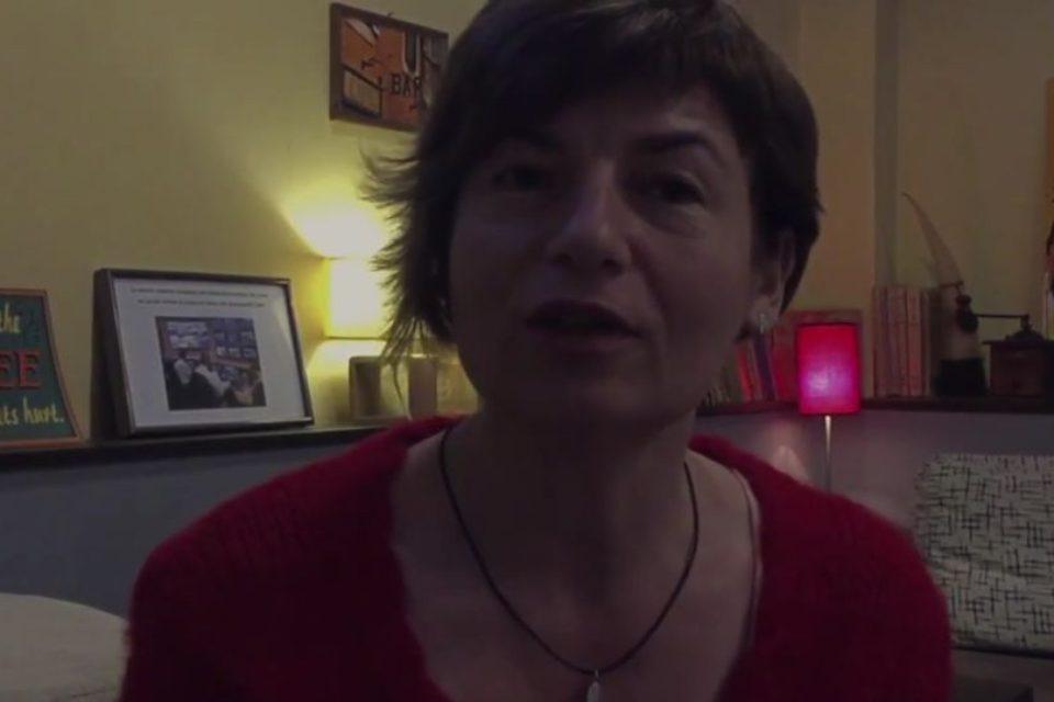 Analiza Grafologica, de la pasiune la necesitate – VIDEO