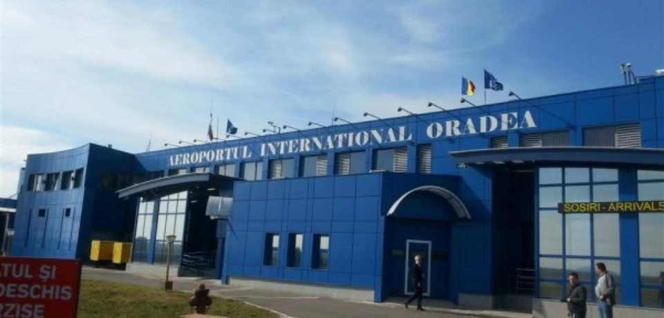 Consiliul de administrație al Aeroportului Oradea reacționează. Comunicat