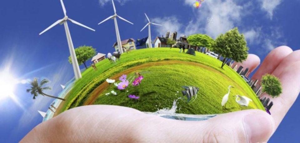 Lansare apeluri de proiecte pentru îmbunătățirea mediului urban