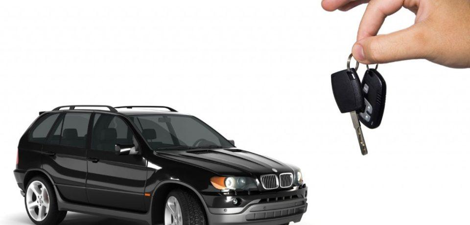 Bihorenii pot solicita pana in 31 august restituirea taxei auto. Cati proprietari si-au primit banii, pana acum
