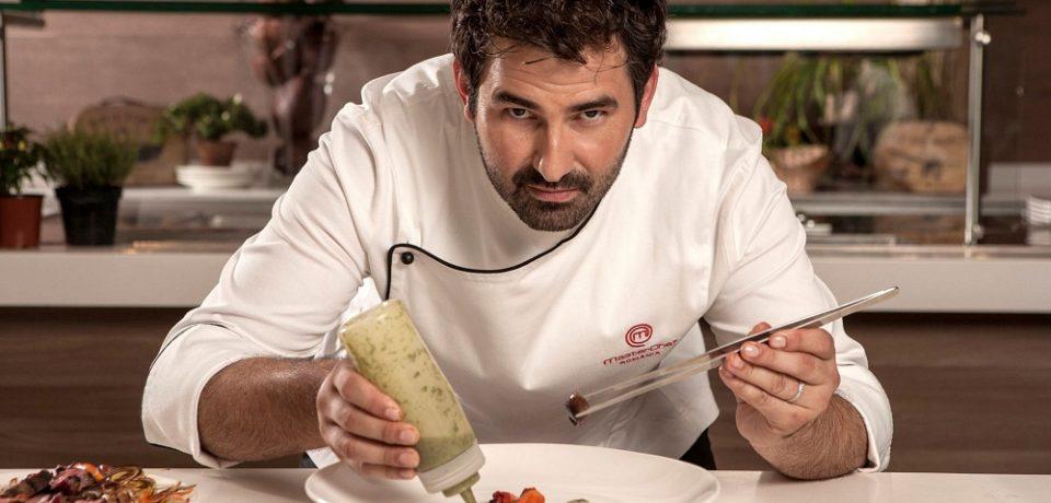 15 restaurante din România participă la cel mai mare eveniment de gastronomie franceză din lume. Unul e din Oradea