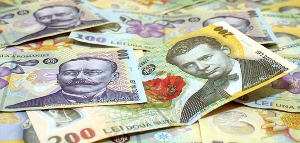 Modificare importantă pentru 7 milioane de români. A fost publicată în Monitorul Oficial