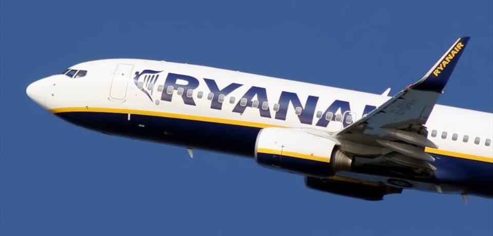 Londra venim! Primul zbor Oradea –Stansted e programat pe 1 septembrie