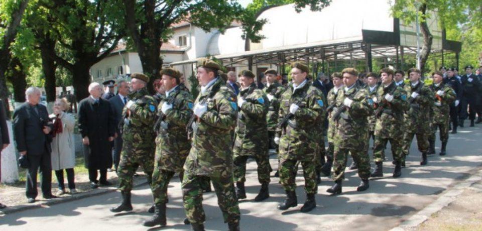 Veteranii de razboi din Bihor nu sunt uitati! Vor fi omagiati, vineri, 28 aprilie