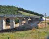 Ministerul Transporturilor vrea să reaprobe indicatorii Autostrăzii Braşov – Oradea