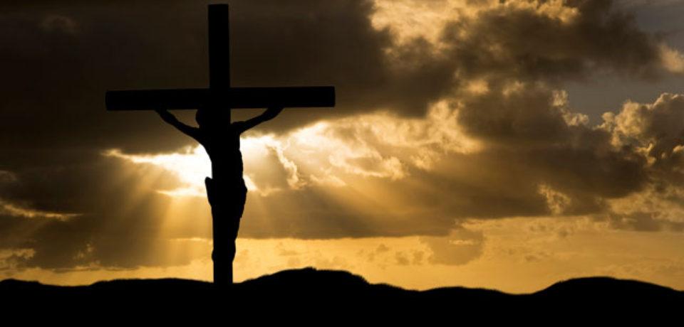Crestinii celebreaza Vinerea Mare sau Vinerea Patimilor. Semnificatie si obiceiuri