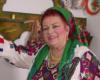 """Festivalul """"România de mână""""- ediția 2019, tribut adus unei Flori a Bihorului, devenită stea în altă dimensiune"""