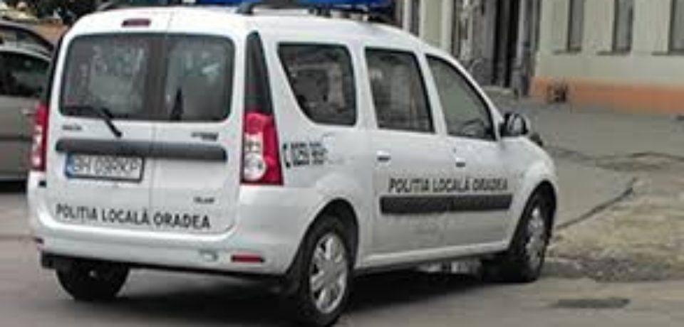 """Politia Locala a suspendat activitatea clubului ,,Friends"""" pana la intrarea acestuia in legalitate. Comunicat"""