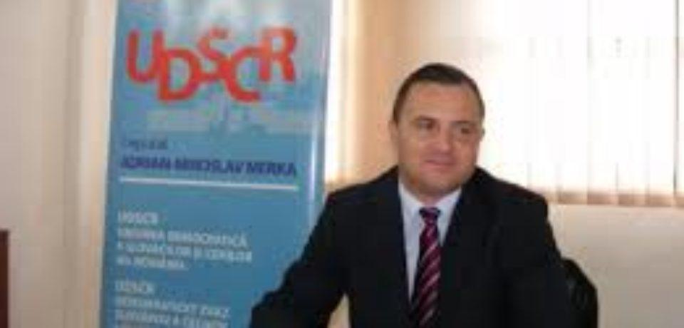 Întâlnirea aleșilor locali ai comunităților slovace și cehe va avea loc la Cordău