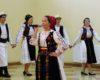 Vetre folclorice la Petreu, duminică, 25 iunie