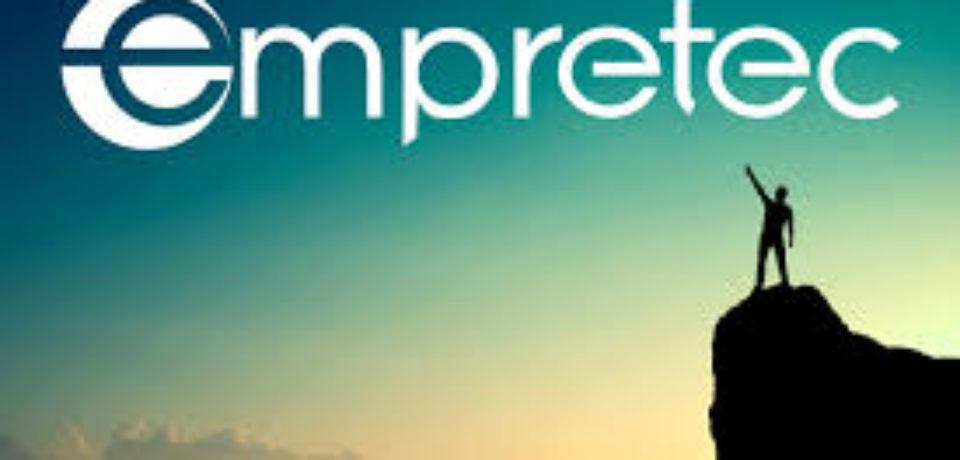 Din 20 iunie devine activă aplicația EMPRETEC. E un program integrat de pregătire