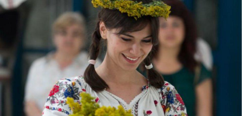 Sarbatoarea de Sanziene promovata inedit la Oradea