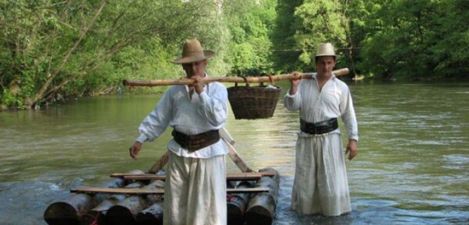 Invitatie pentru bihoreni la Targul de la Vama Sarii!