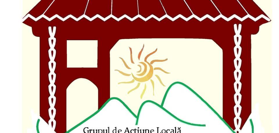 Asociația GAL Poarta Transilvaniei – Comunicat de presă