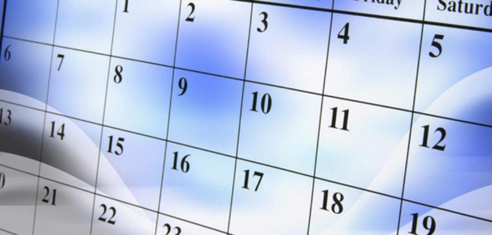 E oficial! Pentru bugetari ziua de 14 august e libera