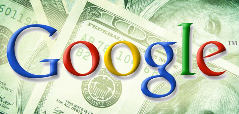 Google ofera un grant de 30.000 de dolari pentru profesorii de informatica din Romania