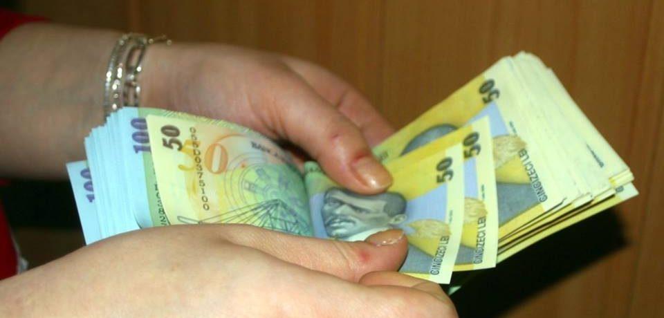 Lovitura sub centura data de Guvern! Plata contributiilor sociale va fi transferata in totalitate la angajat
