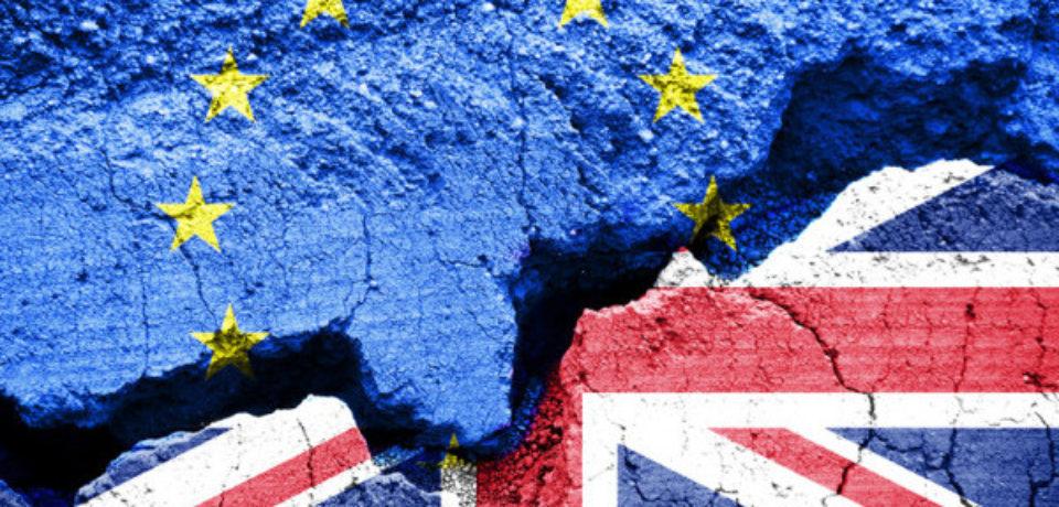 Anuntul privind libera circulatie a fortei de munca in Marea Britanie. Romanii din Regat, extrem de ingrijorati