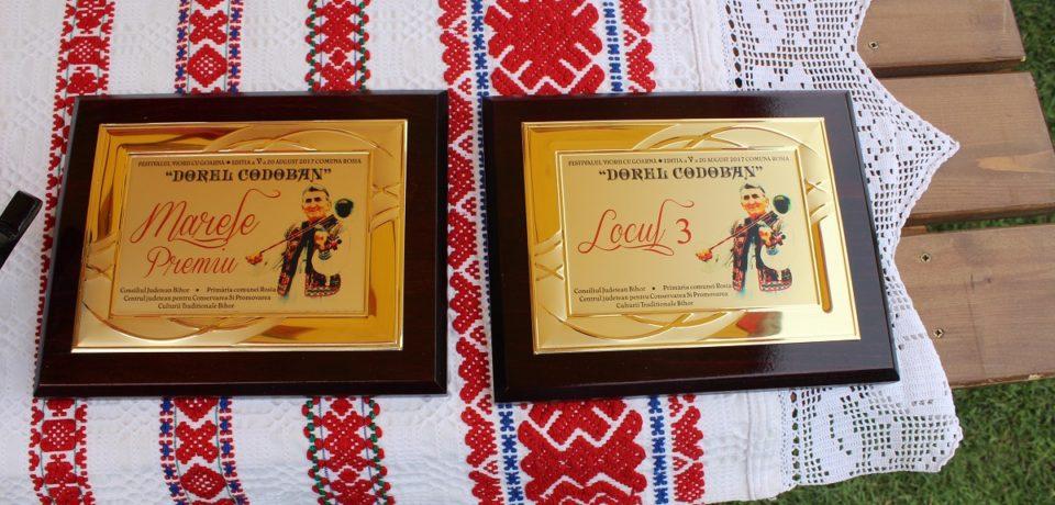 """Tot mai putini """"highighiși"""". La festivalul viorii cu goarnă """"Dorel Codoban"""" s-au inscris doar 6 instrumentisti"""