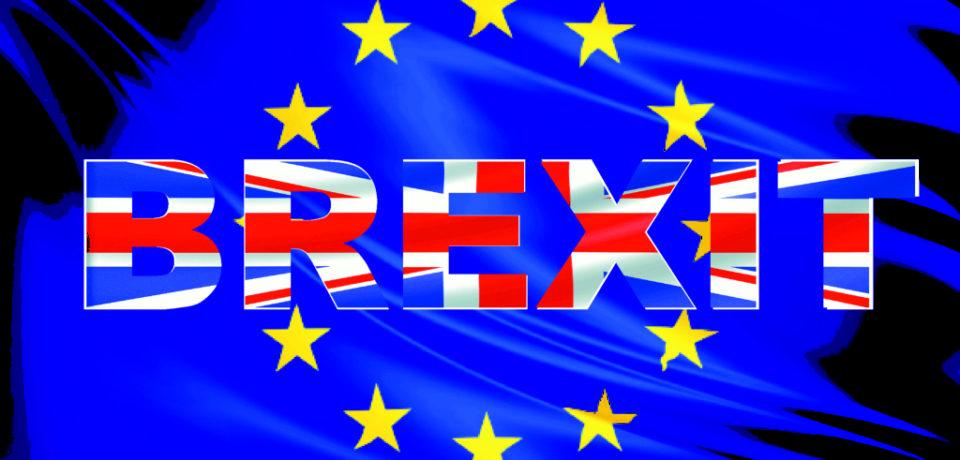 S-ar putea sa mergem fara viza in Marea Britanie si dupa Brexit, insa doar ca turisti