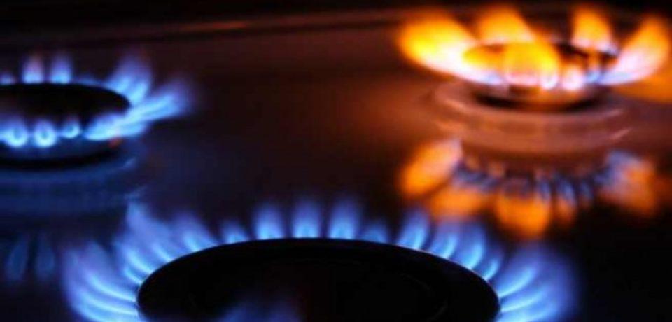 Preţul gazelor naturale pentru consumatorii finali casnici va creşte de la 1 august