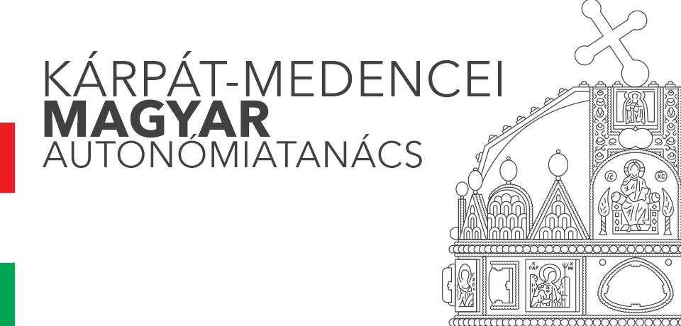 Consfătuirea Consiliului Autonomiei Maghiare din Bazinul Carpatic, la Oradea