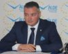 Poziția ALDE Oradea față de atitudinea liderului PNL Bihor privitoare la bugetul pe 2018 al CJ Bihor