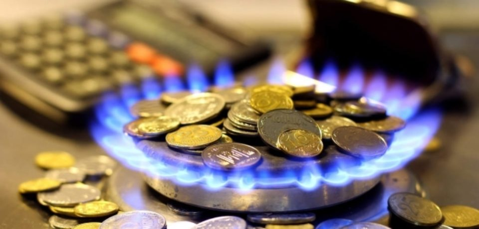 Val de scumpiri de la 1 octombrie: cresc prețurile energiei electrice, gazelor, carburanților și alimentelor, precum și ratele la credite