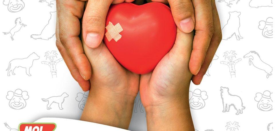 MOL România va susţine proiecte de terapie pentru 3 ONG-uri din Bihor