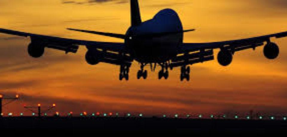 Bihorenii vor avea vara viitoare curse charter spre Antalya si spre Creta