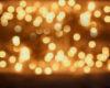 Cum va arata Oradea de Sarbatori. Orașul va fi îmbrăcat în lumină începând cu data de 6 decembrie