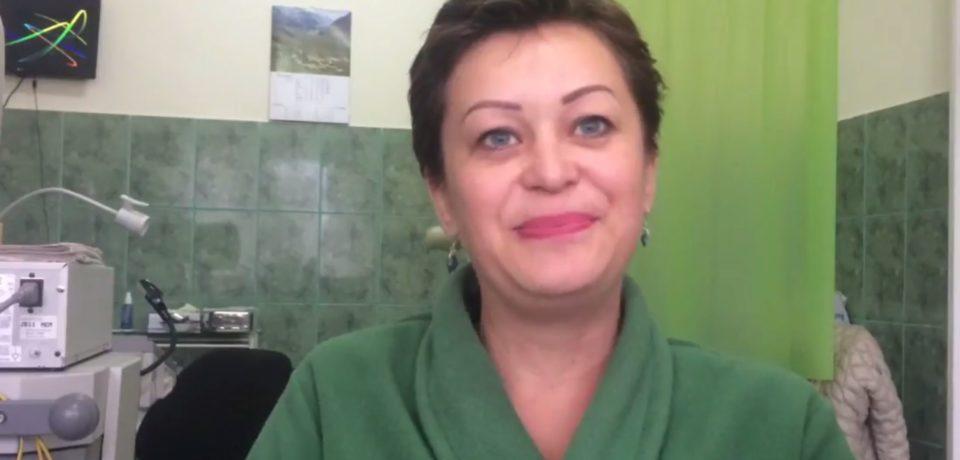 Cancerul de col uterin omoara anual in Romania 3.500 de femei. Medicii recomanda analize de rutina pentru depistarea bolii