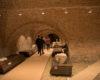 În acest weekend se poate vizita, gratuit, Muzeul Cetății și Orașului Oradea