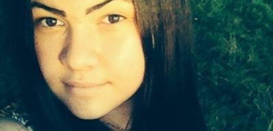 O adolescentă din Bihor este căutată de familie şi de poliţişti