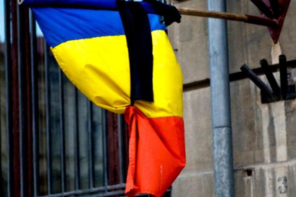 Zilele de 14, 15 și 16 decembrie, zile de doliu național în memoria Regelui Mihai