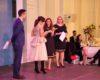 Fundatia Comunitara Oradea ii va premia si in acest an pe bihorenii care schimba  comunitatea