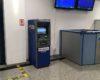 Aeroportul orădean își diversifică serviciile la început de an